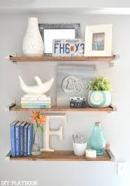 Small Picture Best 25 Corner wall shelves ideas on Pinterest Shelves Corner