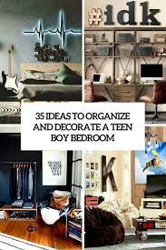 bedroom design for boys. bedroomhandsome ideas to organize and decorate a teen boy bedroom digsdigs pottery barn cover remarkable images design for boys