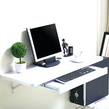 ikea computer desks small spaces home. Simple Home Space Saving Computer Desk Simple Home Desktop Small  Apartment New Inside Ikea Computer Desks Small Spaces Home T