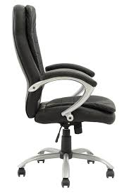 most comfortable office chair ever. Most Comfortable Desk Chair 2014 In Size 850 X 1272 Office Ever