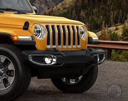 2018 jeep nacho.  nacho iu0027ll have mine in nacho 2018 wrangler color options leak out  pick your  favorite inside jeep nacho o