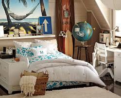 bedroom inspiration for teenage girls. Cool Teen Girl\u0027s Bedroom Inspiration For Teenage Girls W