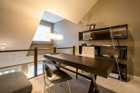 carpet for home office. Plain Carpet Modern Home Office On Landing With Carpet With Carpet For Home Office W