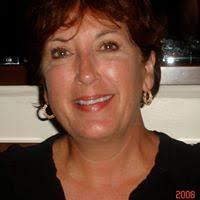 Roberta Gaines Phone Number, Address, Public Records | Radaris
