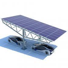 Солнечные батареи цена за киловатт