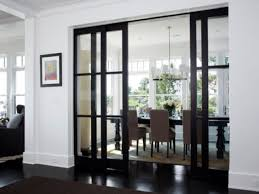 metal sliding patio doors choice image sliding glass interior doors