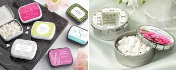 refreshing personalized mint tin favors Wedding Favors Mint Tins Wedding Favors Mint Tins #21 personalized mint tins wedding favors