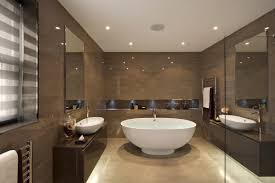 Memphis Bathroom Remodeler Best Bathroom Remodeling Contractor - Best bathroom remodel