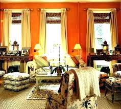 burnt orange kitchen decor orange kitchen decor ideas burnt orange bedroom orange bedroom walls black and