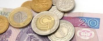 Znalezione obrazy dla zapytania pieniadze