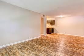 2 bedroom apts murfreesboro tn. 2 bedroom - parkview flats apts murfreesboro tn