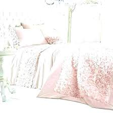 grey and pink bedding rose light bedroom new nursery best ideas curtains gray green baby black blush rose gold marble dorm bedding set pink