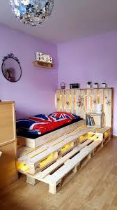 diy bedroom furniture kits. solid wood ready to assemble furniture emble bedroom build your own online plans free pdf woodworking diy kits