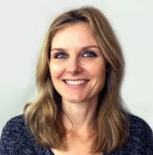 Tamara Ratliff-Roberts: Profiles: Environmental Health & Safety ...
