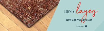 blue rugs rugs best ers rugs new arrivals