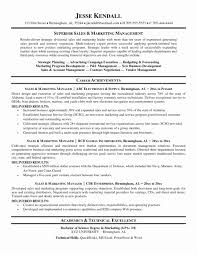 Sample Resume For Housekeeping Job In Hotel Awesome Excellent