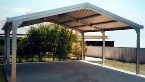 We Install Carports In Gauteng 0606276640 We Do Carports In Carport Prices Johannesburg Sale