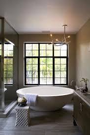 Best Bath Tubs Ideas On Pinterest Bath Tub Baths And Bathtubs