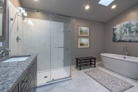 Bathroom Remodeling Chicago Il Concept Cool Design Ideas