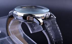 aliexpress com buy jaragar classic dual movement design aliexpress com buy jaragar classic dual movement design automatic quartz watches clock mens watches top brand luxury watch men skeleton wrist watch from