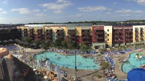 kalahari hotel and resort waterpark in wisconsin dells wi how i