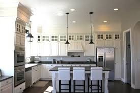 above kitchen cabinets ideas. Perfect Kitchen Above Kitchen Cabinets Ideas Space  Interior  Home Page Intended E