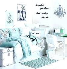 cute bedroom ideas for 13 year olds yr old bedroom ideas year old