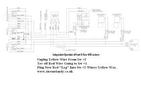 able manuals simple relay wiring diagram image · winch remote wiring 3 and 5 pin diagrams image · albright simple wiring image