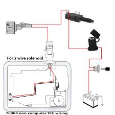 700r4 wiring diagram 700r4 image wiring diagram gm 700r4 transmission wiring gm wiring diagrams on 700r4 wiring diagram