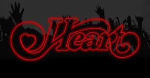 Heart Reveal