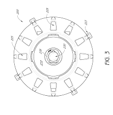 US08152336 20120410 D00003 patent us8152336 removable led light module for use in a light on kichler under cabinet lighting wiring diagram