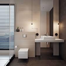 35 Billig Glasbild Für Badezimmer Planen