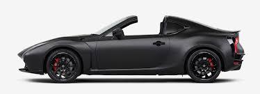 toyota GR HV concept revealed before tokyo motor show 2017
