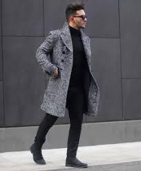 145 Best <b>Mens</b> Chelsea <b>Boots</b> images in 2019 | Man <b>fashion</b>, <b>Mens</b> ...