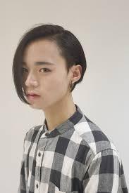 人気美容師が作った髪型ヘアスタイルを探すヘアドレ