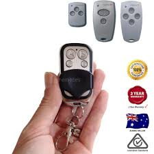 remote control for marantec garage gate digital 302 304 313 comfort 220 250 252