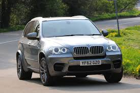 Coupe Series bmw x5 2014 price : Used BMW X5 buying guide: 2007-2014 (Mk2) | Carbuyer