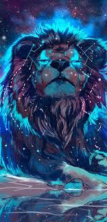 Lion Wallpaper Best Background Images Hd Wallpaper