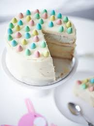 Simple Cake Decorating Designs Easter Cake Decoration Ideas Awesome Projects Photos On with Easter 93