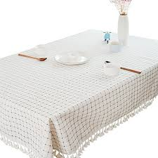 rose gold sequin table runner 12 x 108 sequin tablecloth whole sequin table runners kitchen dining fjtlicgck