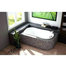 briggs bathtub interesting photo 4 of tubs call for liberty reviews steel installation bathroom