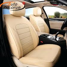 2018 subaru outback seat covers car seat covers leather for outback seat cover for car seats