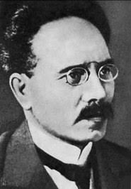 1 Best Karl Liebknecht Quotes and Sayings - Quotlr