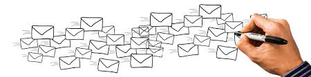 How To Write Letters Of Notification And Allegation