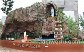 Small Picture Download Religious Grotto Designs Solidaria Garden