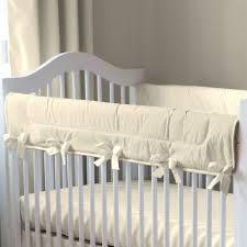natural organic crib bedding picture ideas  astounding organic