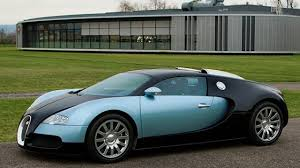 How wide is the vehicle, 2005 bugatti veyron coupe? Bugatti Extends Warranty For Reasons We Don T Understand Autoguide Com News