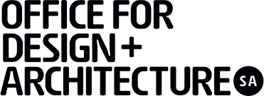 office for design and architecture. office for design and architecture d