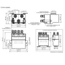 well wiring diagram www albumartinspiration com Steam Table Wiring Diagram well wiring diagram solenoid switch wiring diagram 4 pole starter solenoid wiring diagram wells wiring cargo steam table wiring diagram