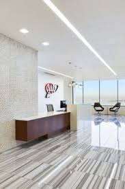 office lobby design. Office Tour: AAA Club\u0027s Emeryville Headquarters Office Lobby Design I